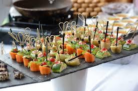 buffet mariage 8 conseils pour organiser un buffet de mariage