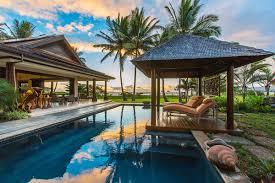 maui real estate blog upcountry kapalua wailea news