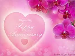Happy Wedding Anniversary Cards Pictures 197 Best Wedding Anniversary Cards Images On Pinterest Happy