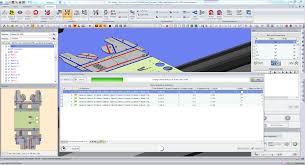 sequencing metalix cad cam sheet metal software
