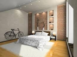 room wallpaper ideas room design ideas