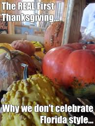 11 best florida thanksgiving ideas images on marriage
