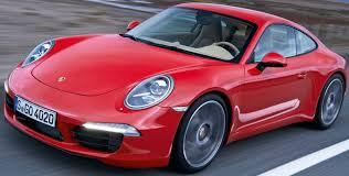 911 porsche 2012 price 2012 porsche 911 s amarz auto