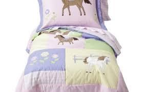 Toddler Bed Set Target Toddler Bedding Target Bed Linen Gallery