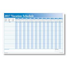 Blank Calendar Template Excel Vacation Calendar Template Easter Egg Hunt Expense Template