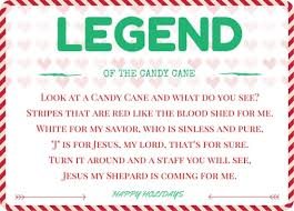 legend of the candy the legend of the candy free printable and a giveaway daily