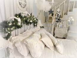 Easy Christmas Decorations For Your Bedroom Christmas Decoration Ideas Tree Decorations Loversiq
