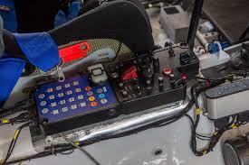 subaru wrx interior 2016 isle of man 2016 subaru wrx sti interior center console motor trend