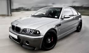 bmw will not start bmw e46 can not start all possible reasons caused auto repair