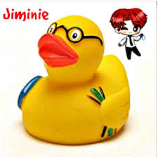 bts as rubber ducks dope army u0027s amino