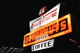 krispy kreme light hours goodnight raleigh a look at the art architecture history and