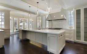 kitchen remodeling island ny kitchen innovative kitchen on kitchen remodeling island ny