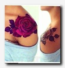 best 25 cross tattoo meaning ideas on pinterest arrow symbol