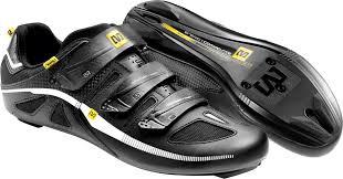 sport bike shoes mavic peloton durango bikes pembroke pines fl