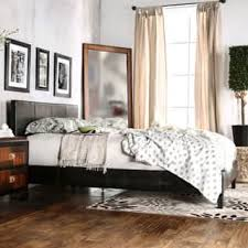 Leather Bed Frame Queen Leather Beds Shop The Best Deals For Nov 2017 Overstock Com