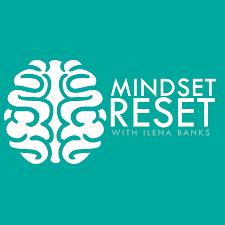 Home Design Story Reset Mindset Reset Episode 016 It U0027s Impossible Until It U0027s Done