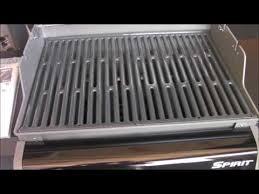 weber outdoork che weber spirit classic e 310 recensione barbecuemania it
