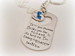 quote for daughter by father i love my dad quotes like success