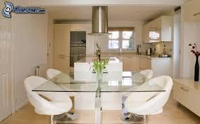 chaise de table de cuisine table et chaises de cuisine design banc de cuisine en 30 ides pour