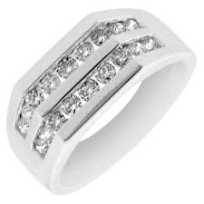 wedding ring settings wedding rings mens gold rings s solitaire ring
