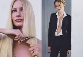 90s supermodel kirsty hume interview vogue
