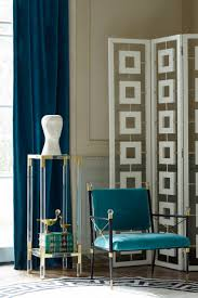 25 best best interior design ideas on pinterest modern interior jonathan adler spring 2015 interior design luxury home decor