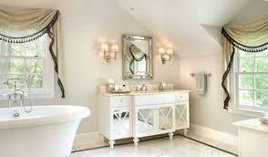 bathroom designers nj best kitchen and bath designers in ramsey nj houzz