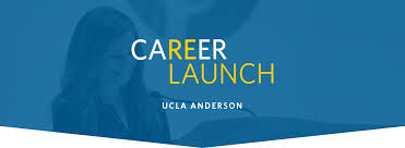 program application ucla anderson of management