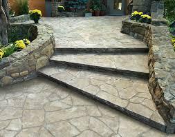 Steine Fur Gartenmauer Natursteinmauer Selber Bauen Sakret Diy