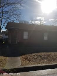 apartment unit 1601 at 1601 betz street rocky mount nc 27803
