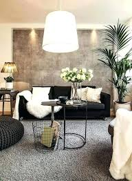 Modern Chic Living Room Ideas Rustic Modern Chic Living Room Bartarin Site