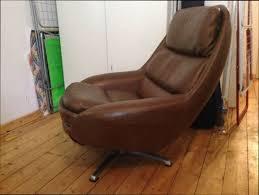 stressless sofa gebraucht stressless sessel gebraucht günstig home image ideen