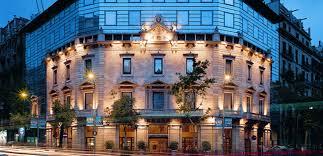 hotel claris vs majestic hotel u0026 spa barcelona tripexpert