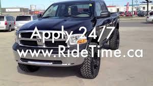 lifted 2011 dodge ram 1500 6 lifted 2011 dodge ram 1500 winnipeg used truck dealer 37