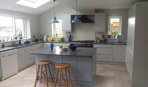 interior design ideas for kitchens kitchen kitchen designs modern kitchen ideas uk fitted