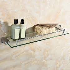 bathroom bathroom vanity tops glass shelves home depot glass