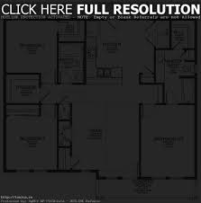 modern contemporary home plans party house plans how to decorate