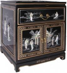 24 inch end tables foter