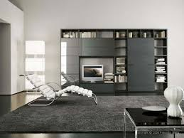 home design recliners chairs sectional grey sectionals living