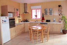 peinture meuble cuisine bois peinture meuble cuisine best meuble cuisine chene best of repeindre