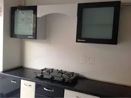 jay mataji modular kitchen interior photos gota road ahmedabad