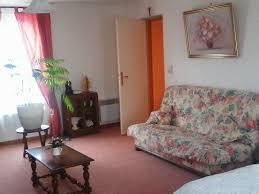 chambre hote versailles chambre d hote versailles luxe vacances a de g tes