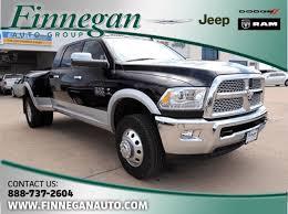 2013 dodge ram 2500 longhorn for sale 2013 ram 2500 laramie truck mega cab for sale finnegan auto