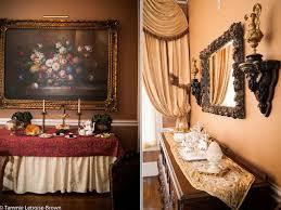 Galveston Wedding Venues 22 Best Galveston Wedding Venues Images On Pinterest Galveston