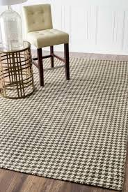 Cheap Outdoor Rugs by Area Rugs Fabulous Kitchen Rug Vintage Rugs And Houndstooth Area