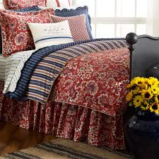 Ralph Lauren Marrakesh King Comforter Ralph Lauren Bedding Outlet Store Ktactical Decoration