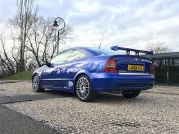 vauxhall astra 2001 vauxhall astra coupe 888 catch it while you can pistonheads