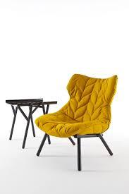 Patricia Urquiola Armchair Patricia Urquiola For Kartell Home Design Ideas