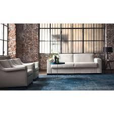 Modern Italian Bedroom Furniture Bedroom Furniture Bedroom Furniture Modern Large Brick Alarm
