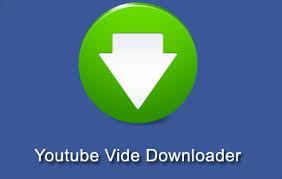 Resume Download Chrome Extension Internet Download Manager For Chrome Chrome Extension